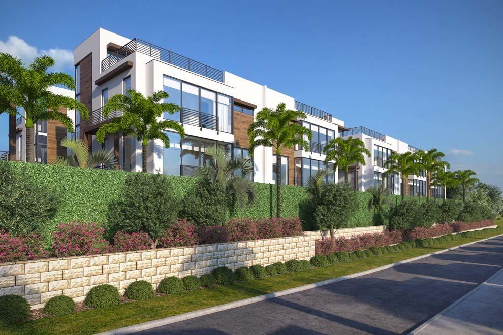 11497 Old Ocean Boulevard, Boynton Beach, FL 33435 - #: RX-10725052
