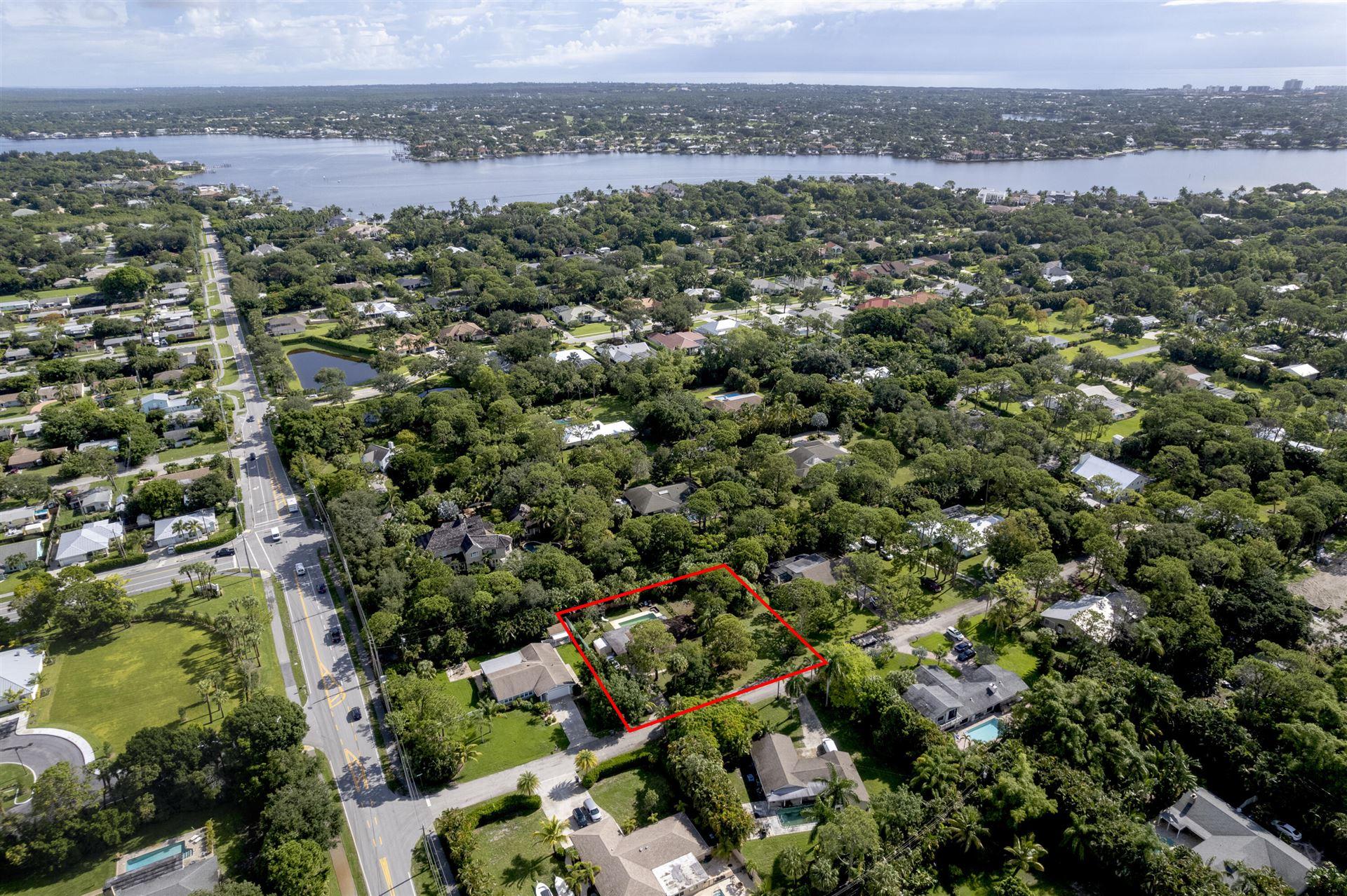 5701 Old Orange Road, Jupiter, FL 33458 - #: RX-10729052