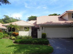 Photo of 2053 NW 52nd Street, Boca Raton, FL 33496 (MLS # RX-10464053)