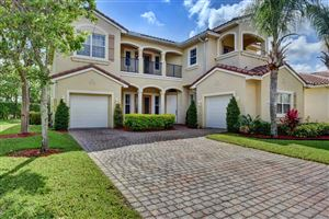 Photo of 413 Cresta Circle, West Palm Beach, FL 33413 (MLS # RX-10535053)