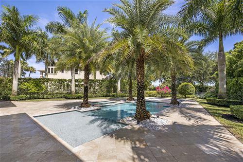 Tiny photo for 8146 Canopy Terrace, Parkland, FL 33076 (MLS # RX-10742053)