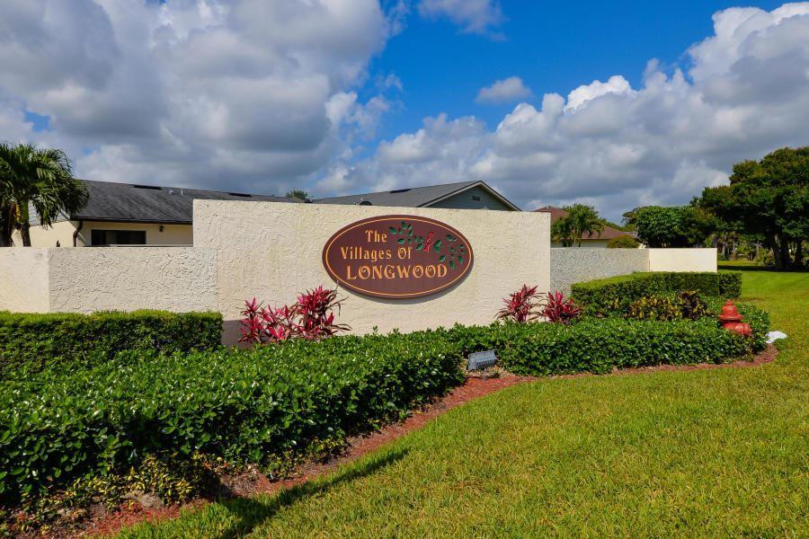 1705 Mariners Cove #11, Fort Pierce, FL 34950 - #: RX-10659053