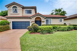 Photo of 6230 NW 23rd Street, Boca Raton, FL 33434 (MLS # RX-10547054)