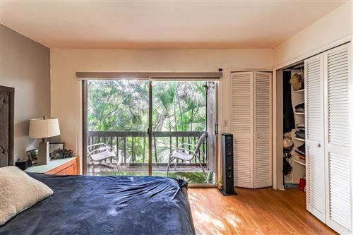 Photo of 2800 Georgia Avenue #K70, West Palm Beach, FL 33405 (MLS # RX-10751054)