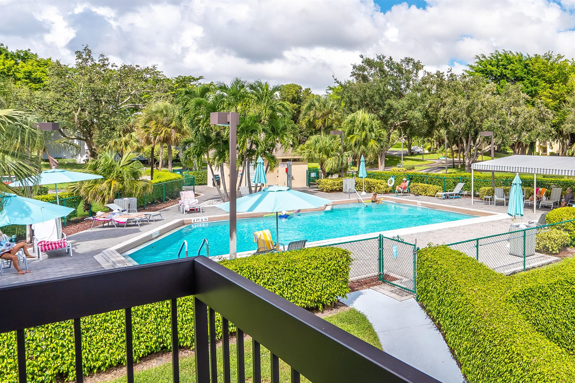 5186 Golfview Court #1926, Delray Beach, FL 33484 - #: RX-10667054