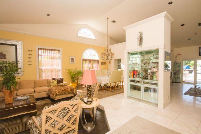 Photo of 407 NE Seven Isles Drive, Fort Lauderdale, FL 33301 (MLS # RX-10697054)