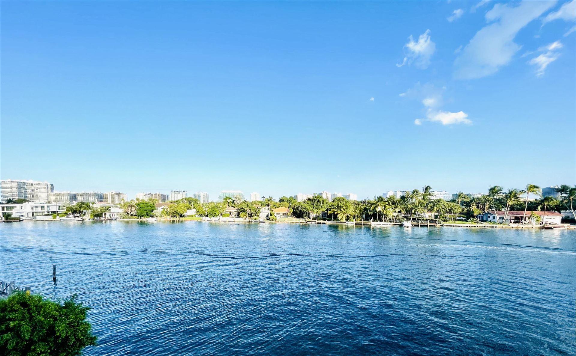 9111 E Bay Harbor Drive Drive #3 A, Bay Harbor Islands, FL 33154 - MLS#: RX-10754054