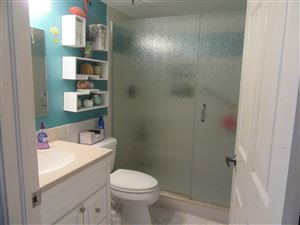 Tiny photo for 374 Golfview Road #401, North Palm Beach, FL 33408 (MLS # RX-10513055)