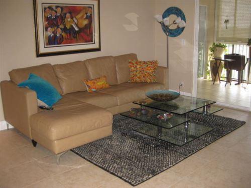 Photo of 14475 Strathmore Lane #601, Delray Beach, FL 33446 (MLS # RX-10602055)