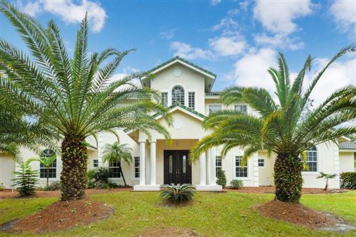 Photo of Listing MLS rx in 7075 Pioneer Lakes Circle West Palm Beach FL 33413