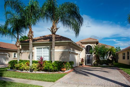 Photo of 6556 SE Broadmoor Lane, Stuart, FL 34997 (MLS # RX-10645055)