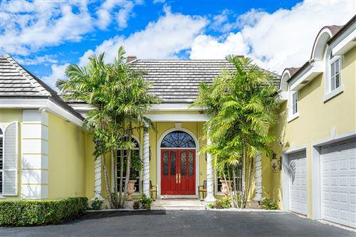 Photo of 1260 N Lake Way, Palm Beach, FL 33480 (MLS # RX-10670055)