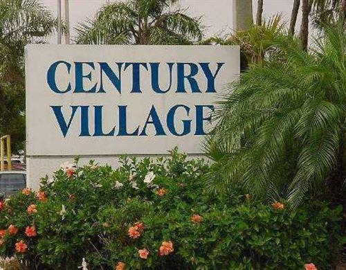 Photo of 86 Bedford #86, West Palm Beach, FL 33417 (MLS # RX-10675055)