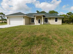 Photo of 17837 47th Court N, Loxahatchee, FL 33470 (MLS # RX-10566056)