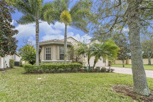 Photo of 1476 SE Legacy Cove Circle, Stuart, FL 34997 (MLS # RX-10602056)