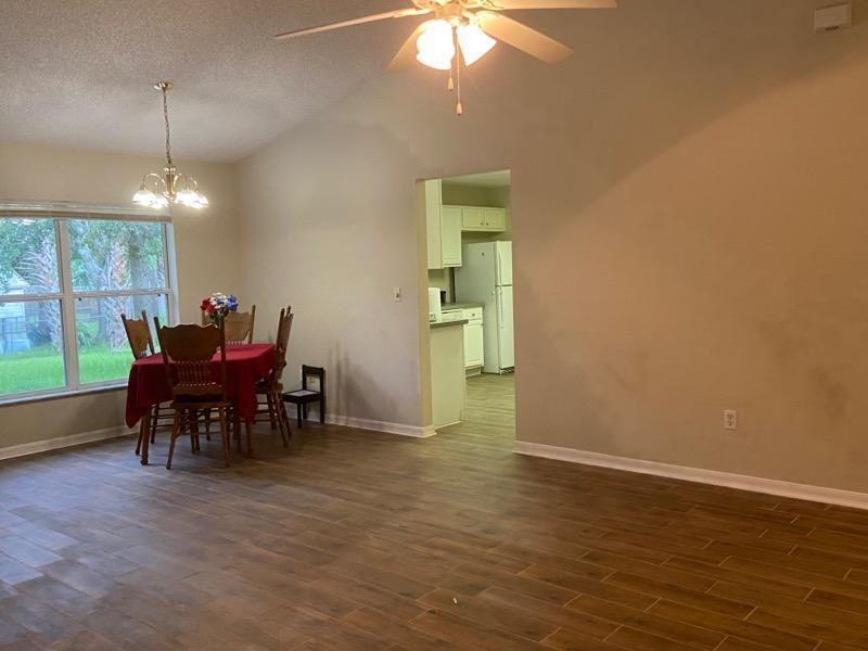 7204 Lakeland Boulevard, Fort Pierce, FL 34951 - MLS#: RX-10729056