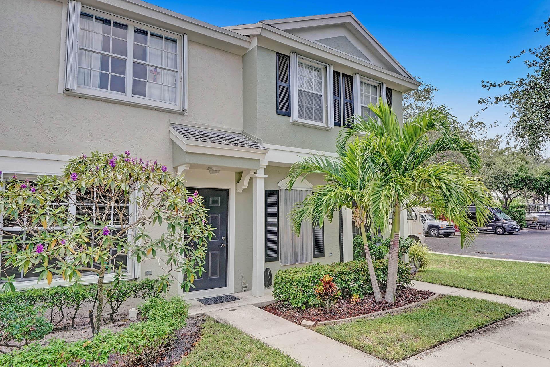 828 Kokomo Key Lane, Delray Beach, FL 33483 - MLS#: RX-10744056