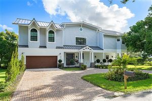 Photo of 600 Chapel Hill Boulevard, Boynton Beach, FL 33435 (MLS # RX-10563057)