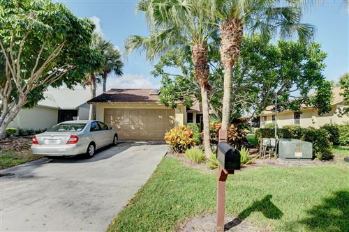 Photo of 700 NW 32nd Avenue, Delray Beach, FL 33445 (MLS # RX-10573057)