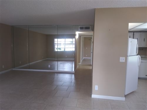 Photo of 646 Normandy N, Delray Beach, FL 33484 (MLS # RX-10604057)