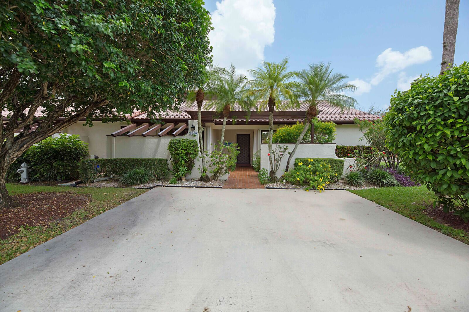 6610 Tiburon Circle, Boca Raton, FL 33433 - #: RX-10743057