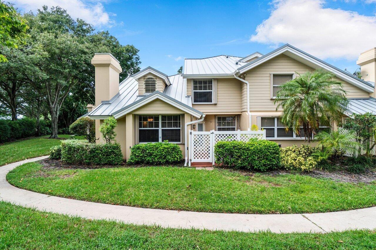 503 Andover Court, Boynton Beach, FL 33436 - MLS#: RX-10752057