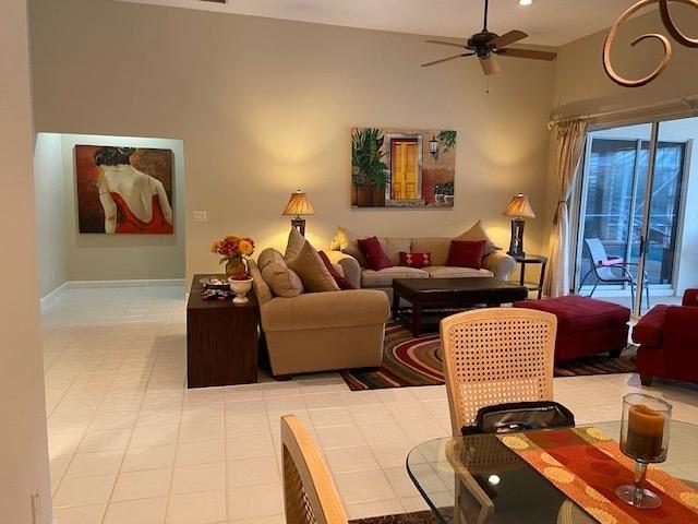 Photo of 205 Eagleton Estate Boulevard, Palm Beach Gardens, FL 33418 (MLS # RX-10637058)