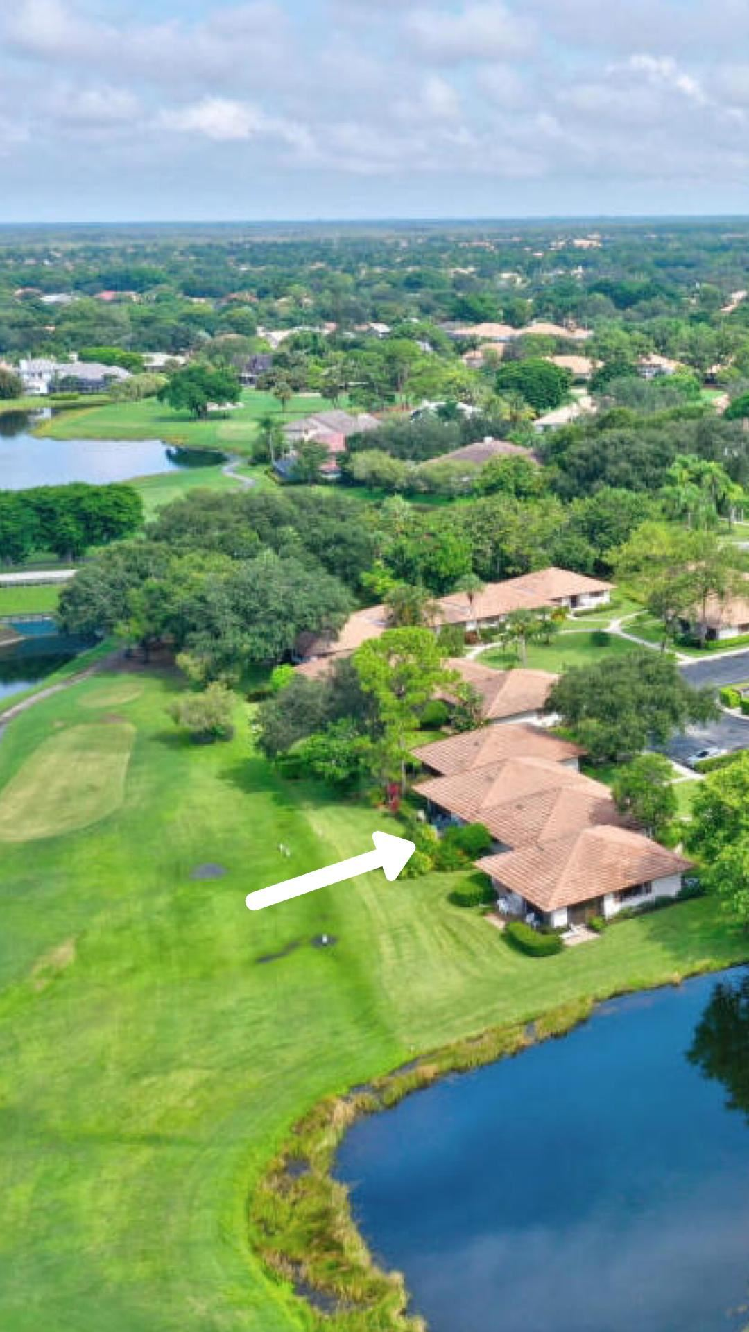 Photo of 817 Club Drive, Palm Beach Gardens, FL 33418 (MLS # RX-10651058)