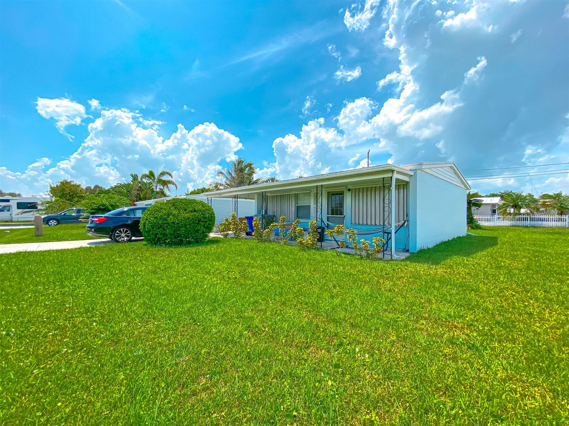 1471 3rd Court, Vero Beach, FL 32960 - #: RX-10744058