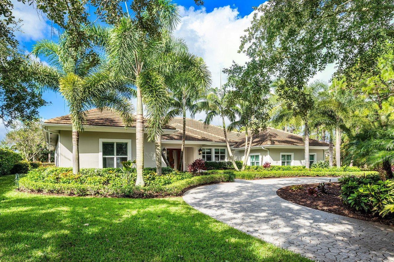 13301 Marsh Landing, Palm Beach Gardens, FL 33418 - #: RX-10672059