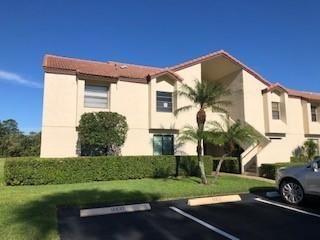 5895 Parkwalk Drive #521, Boynton Beach, FL 33472 - #: RX-10678059