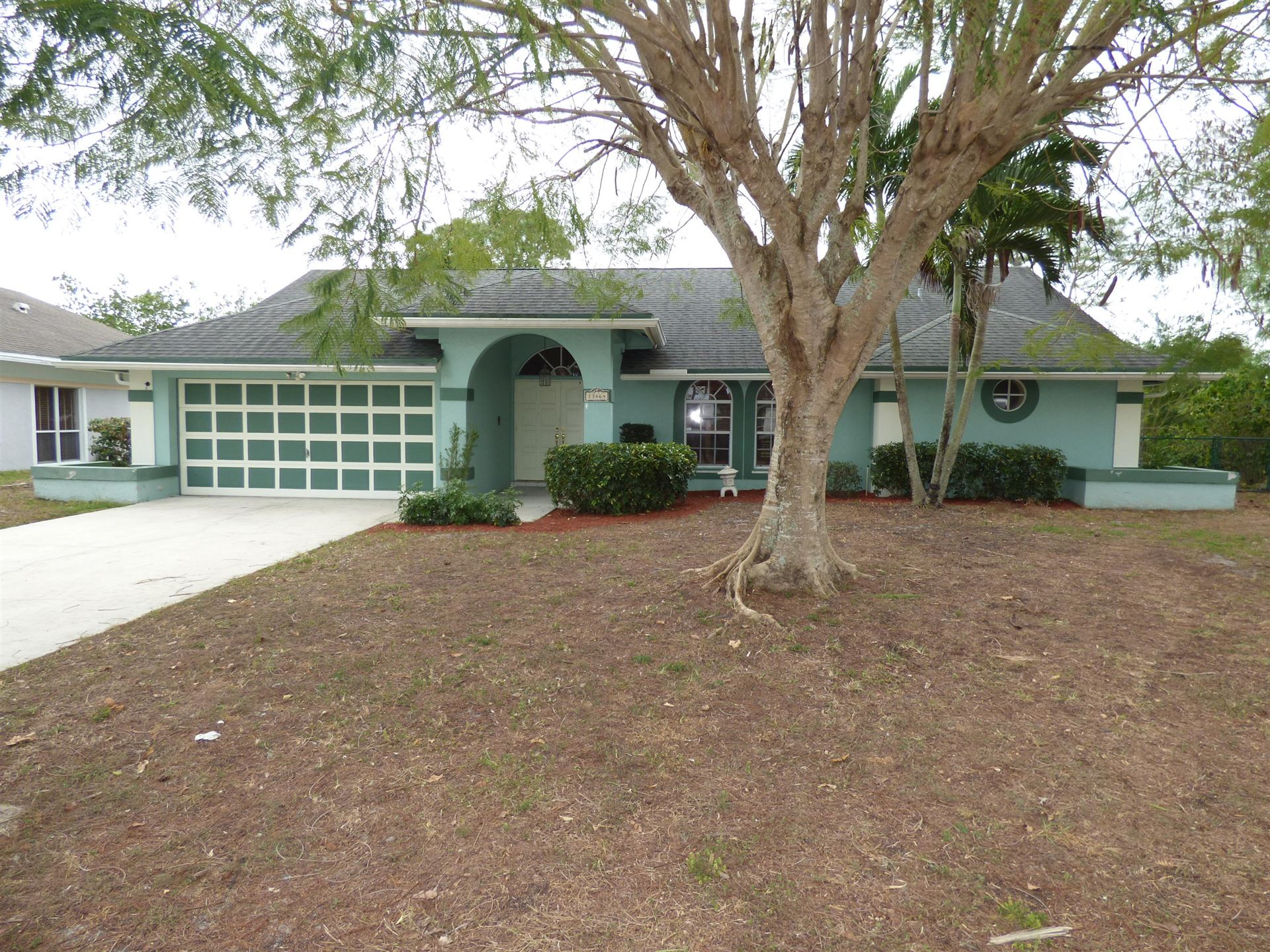 13464 Hyacinth Court, Wellington, FL 33414 - #: RX-10705059