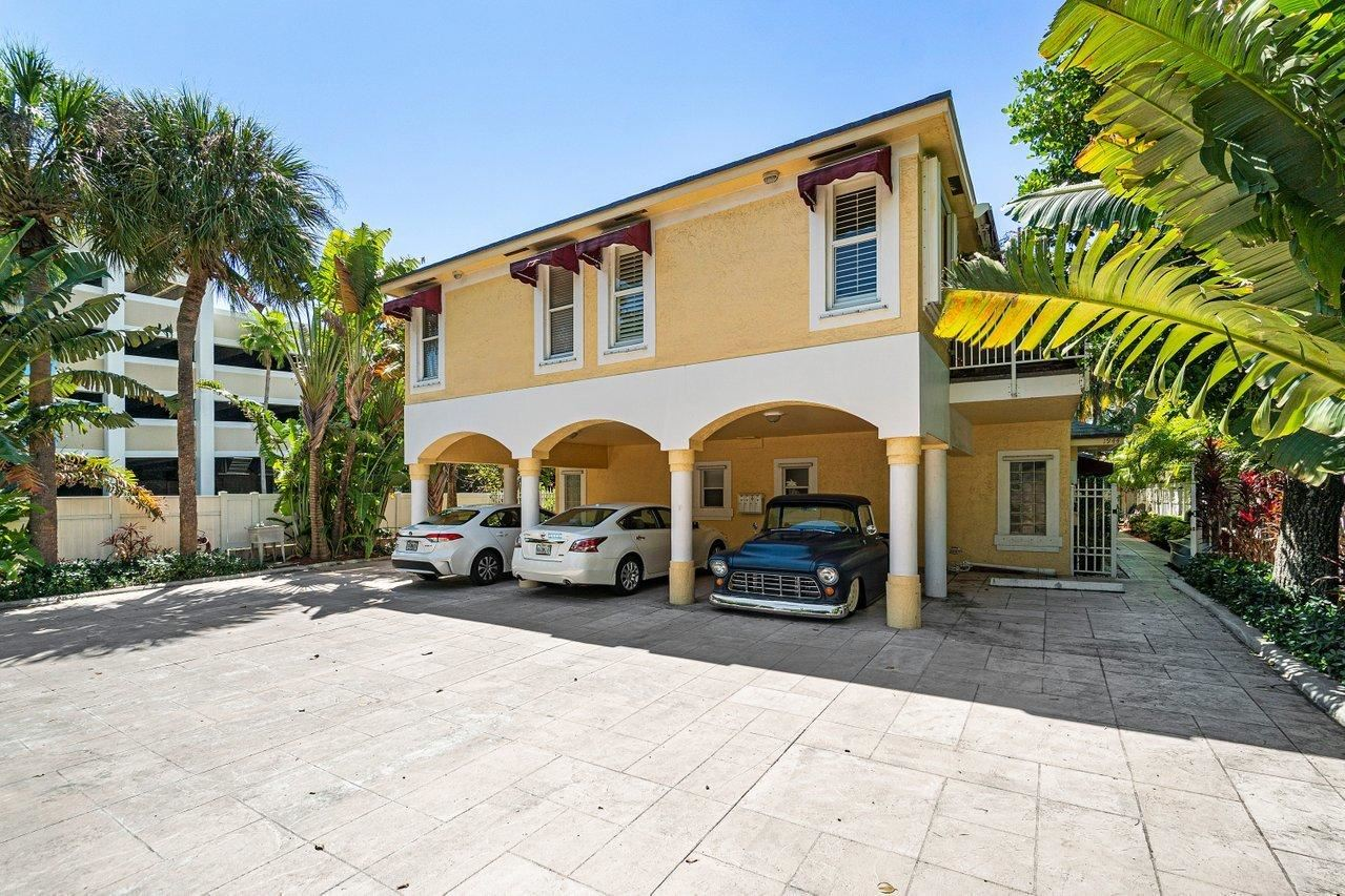 1942 NE 2nd Street #1942, Deerfield Beach, FL 33441 - #: RX-10708059