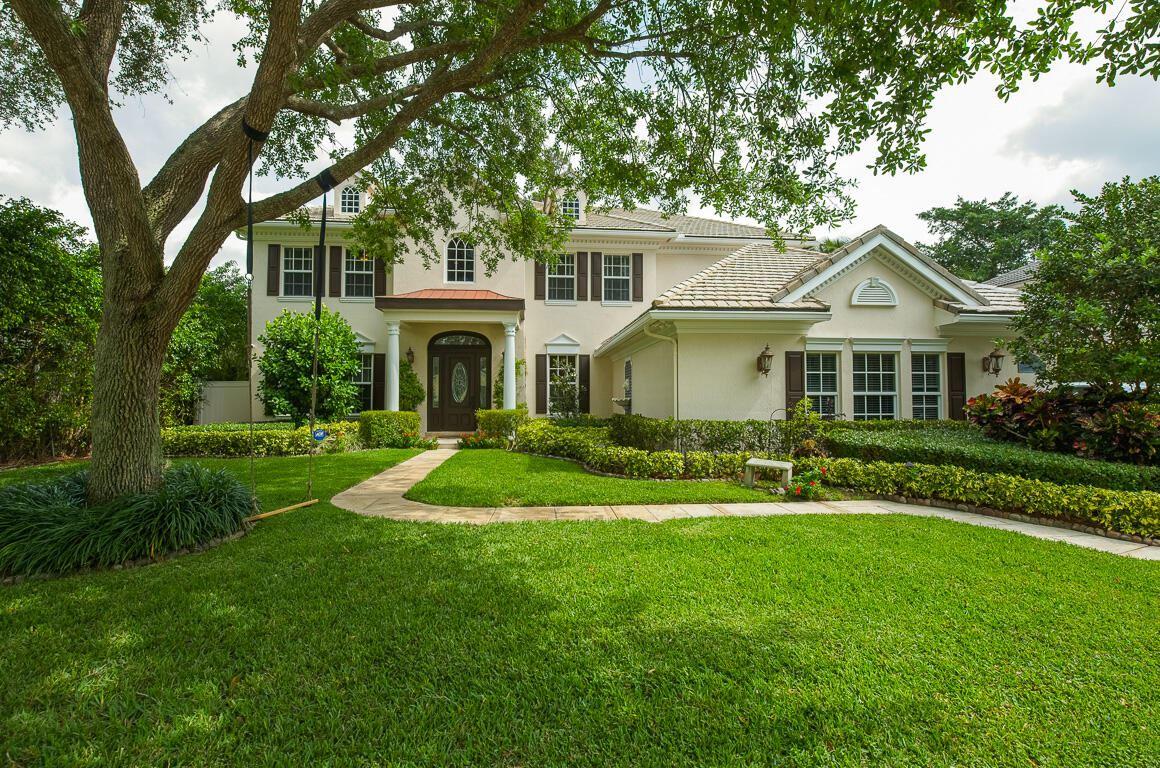 4761 Glenn Pine Lane, Boynton Beach, FL 33436 - MLS#: RX-10713059