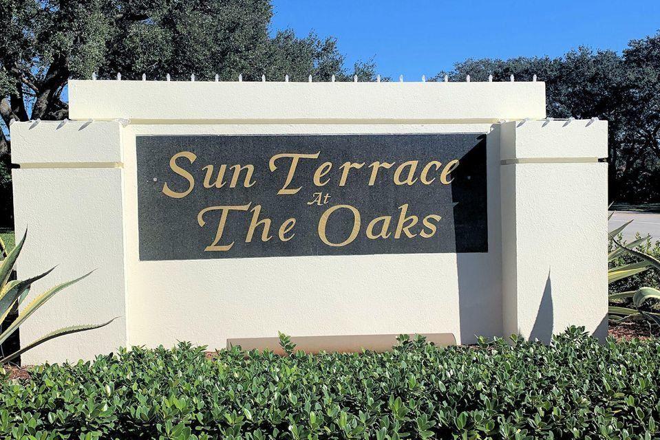 Photo of 9302 Chapman Oak Court, Palm Beach Gardens, FL 33410 (MLS # RX-10716059)