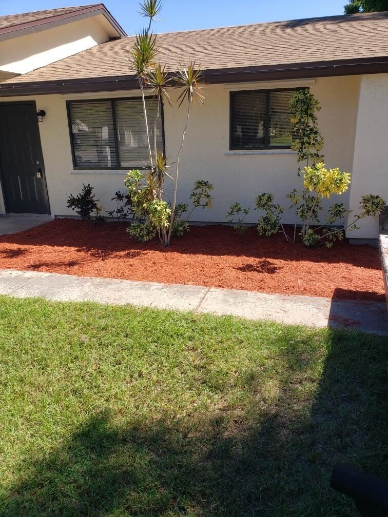 2055 SE Dunbrooke Circle, Port Saint Lucie, FL 34953 - #: RX-10727059