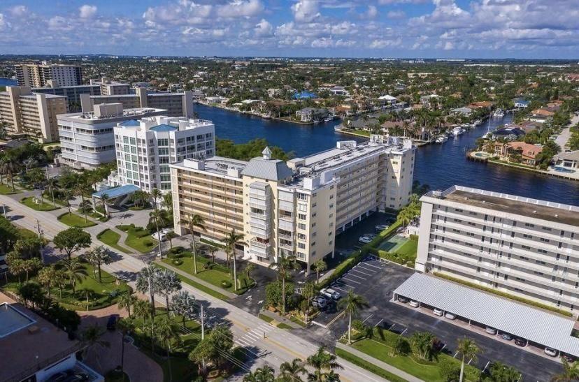 3114 S Ocean Boulevard #706, Highland Beach, FL 33487 - MLS#: RX-10721060