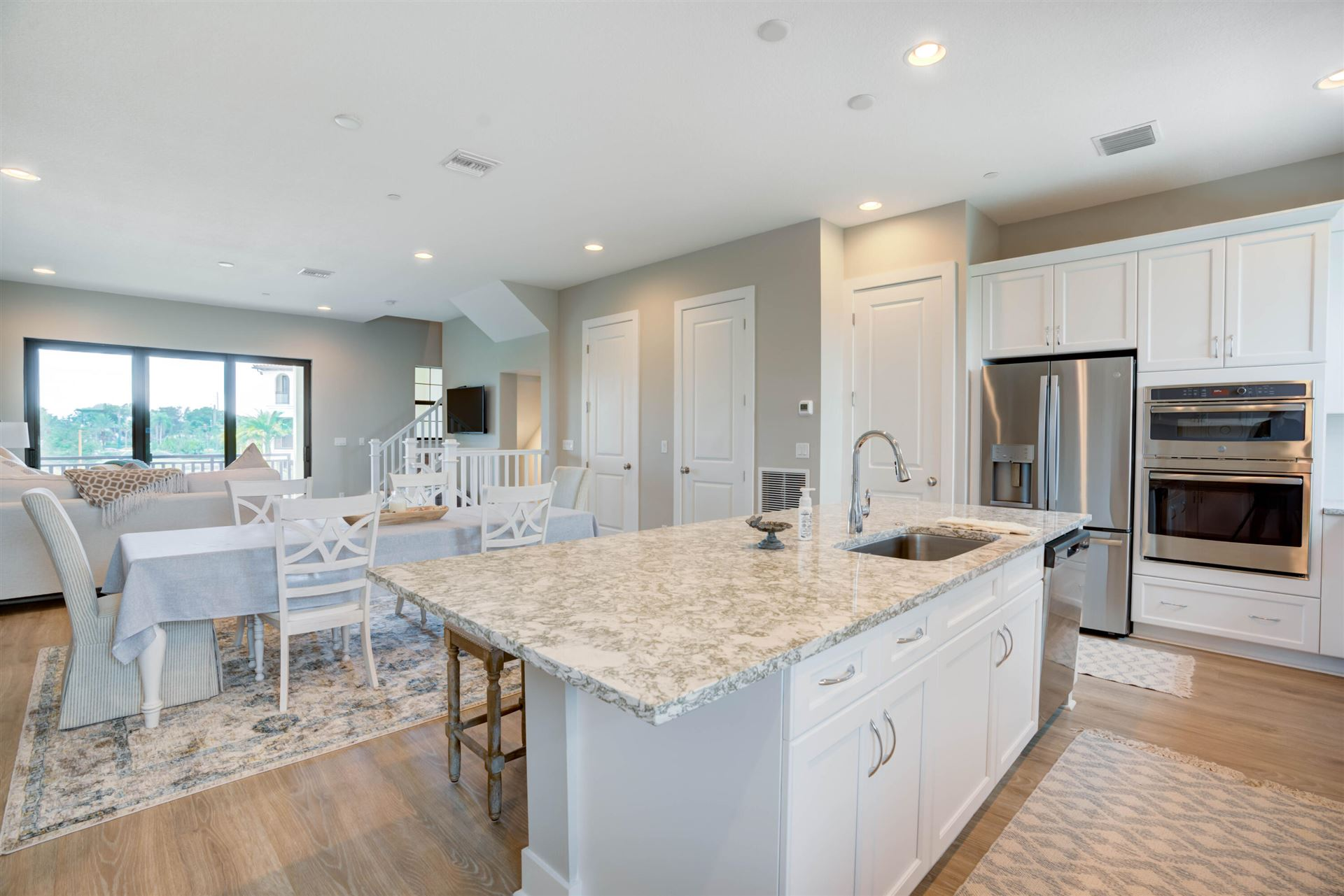 5173 Beckman Terrace, Palm Beach Gardens, FL 33418 - #: RX-10730060