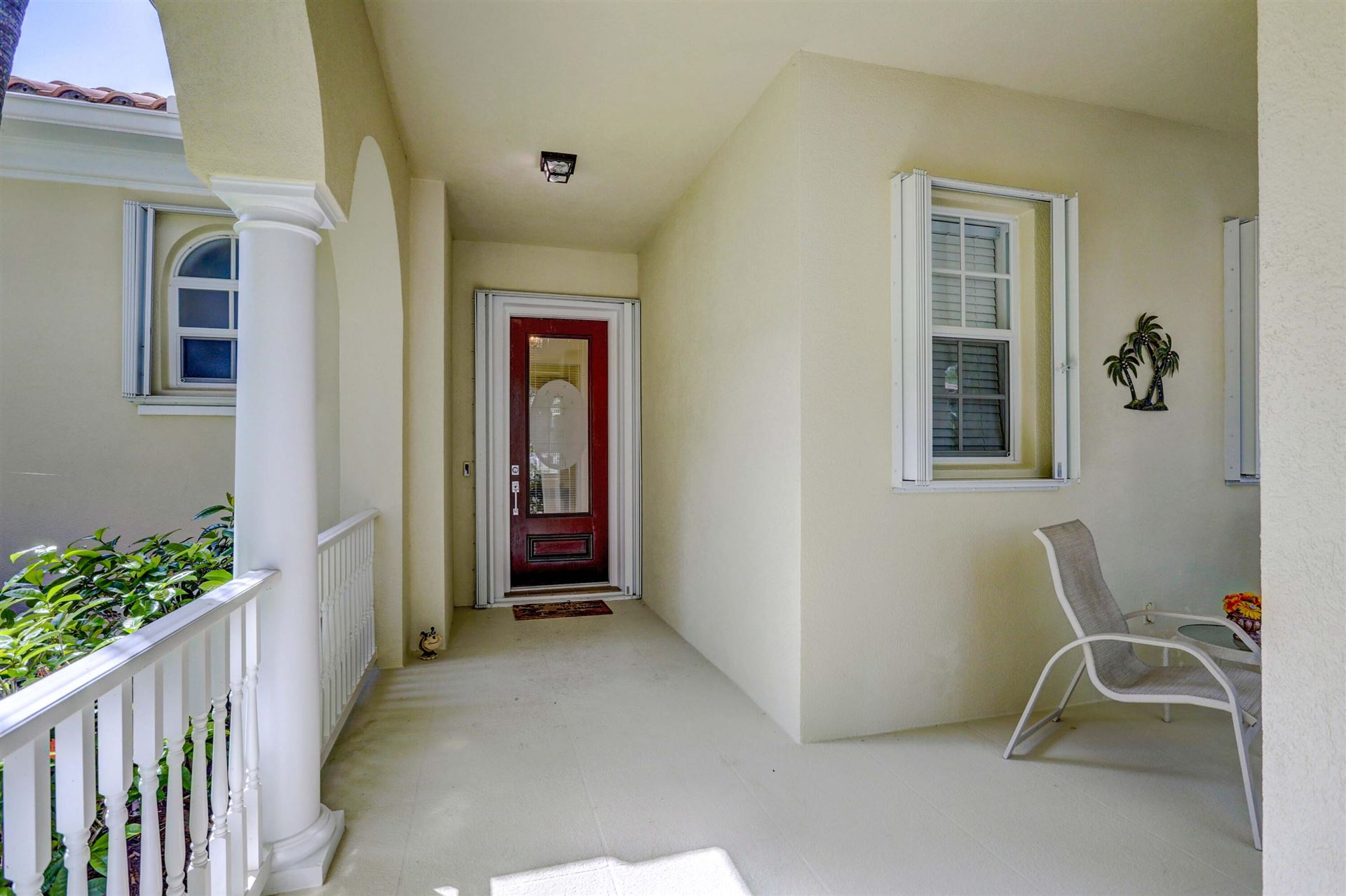 Photo of 205 Florence Drive, Jupiter, FL 33458 (MLS # RX-10744060)