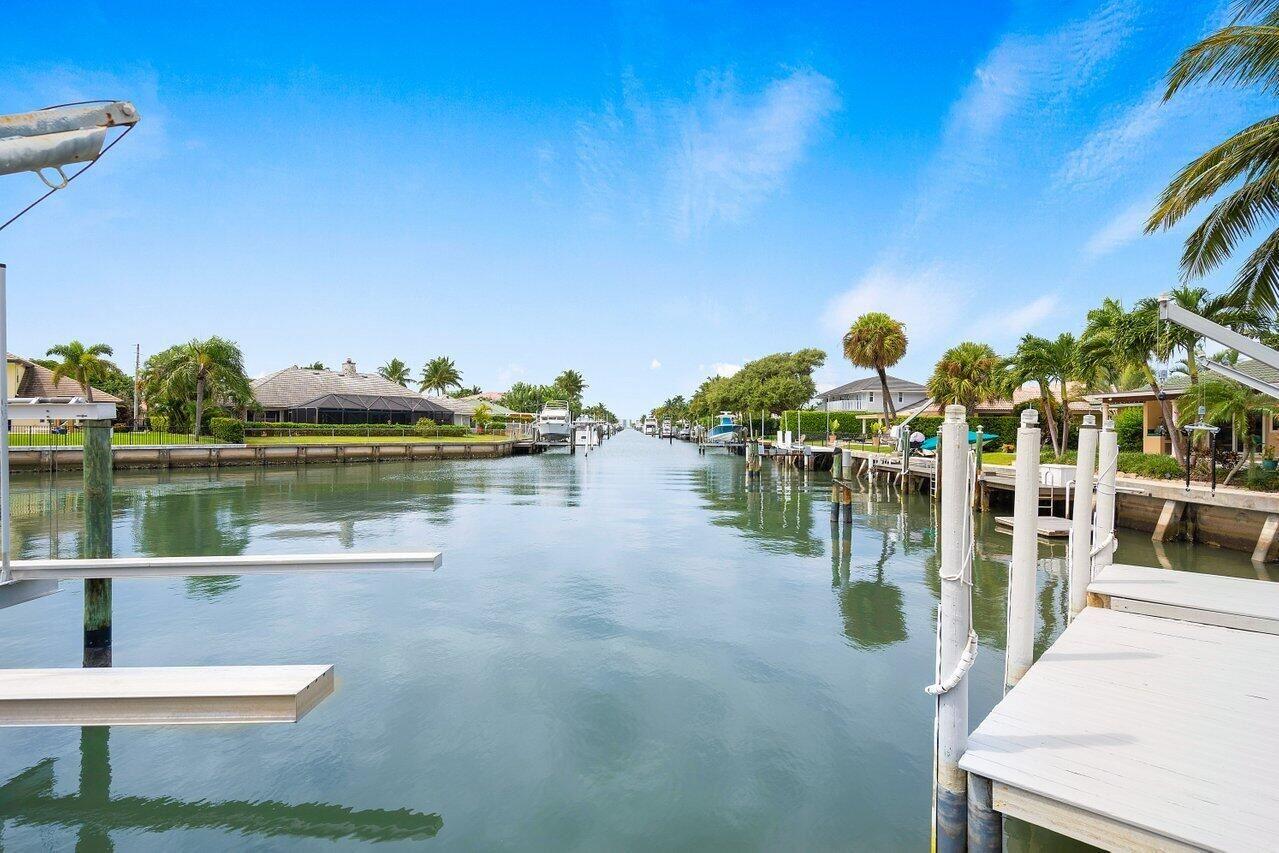 Photo of 3959 N Ocean Drive, Singer Island, FL 33404 (MLS # RX-10750060)
