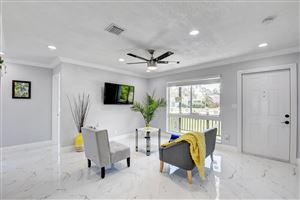 Photo of 1701 SW 10th Court, Fort Lauderdale, FL 33312 (MLS # RX-10533061)