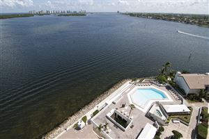 Photo of 100 Lakeshore Drive #1253, North Palm Beach, FL 33408 (MLS # RX-10543061)