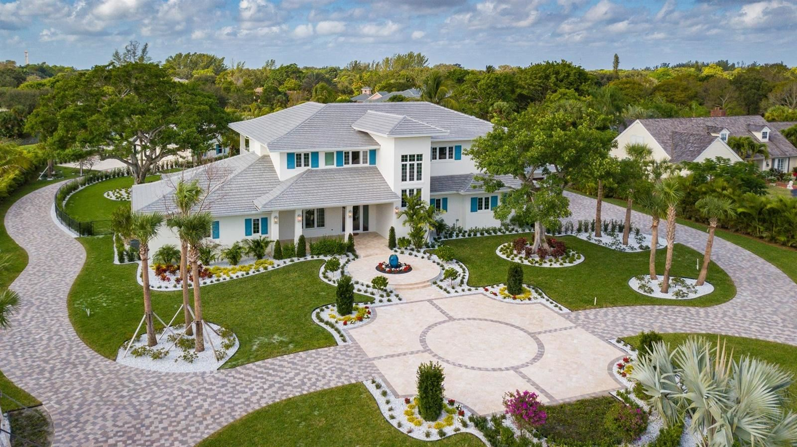 8335 Kelso Drive, Palm Beach Gardens, FL 33418 - #: RX-10582061