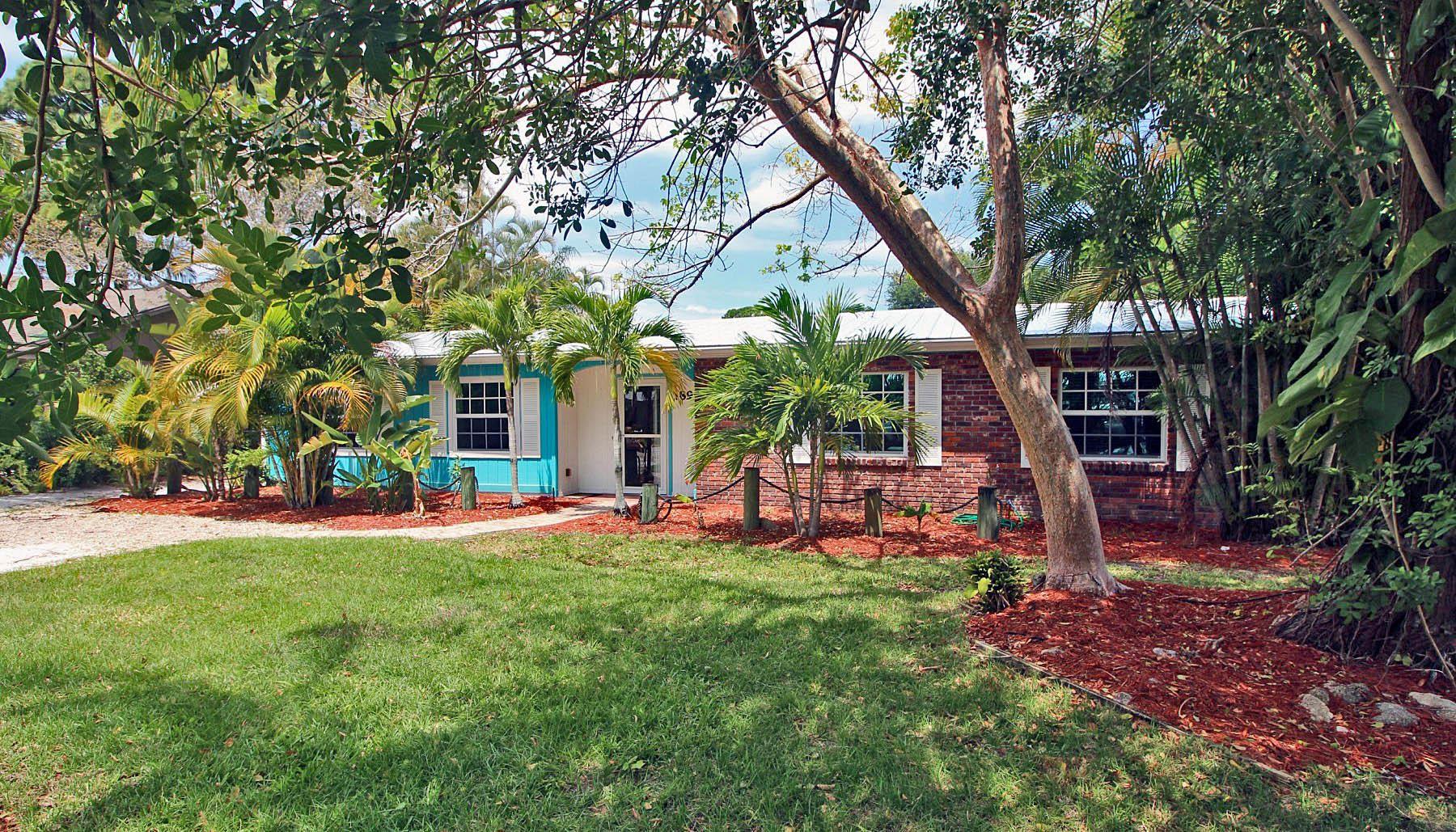 1899 NW Azalea Street, Stuart, FL 34994 - #: RX-10707061