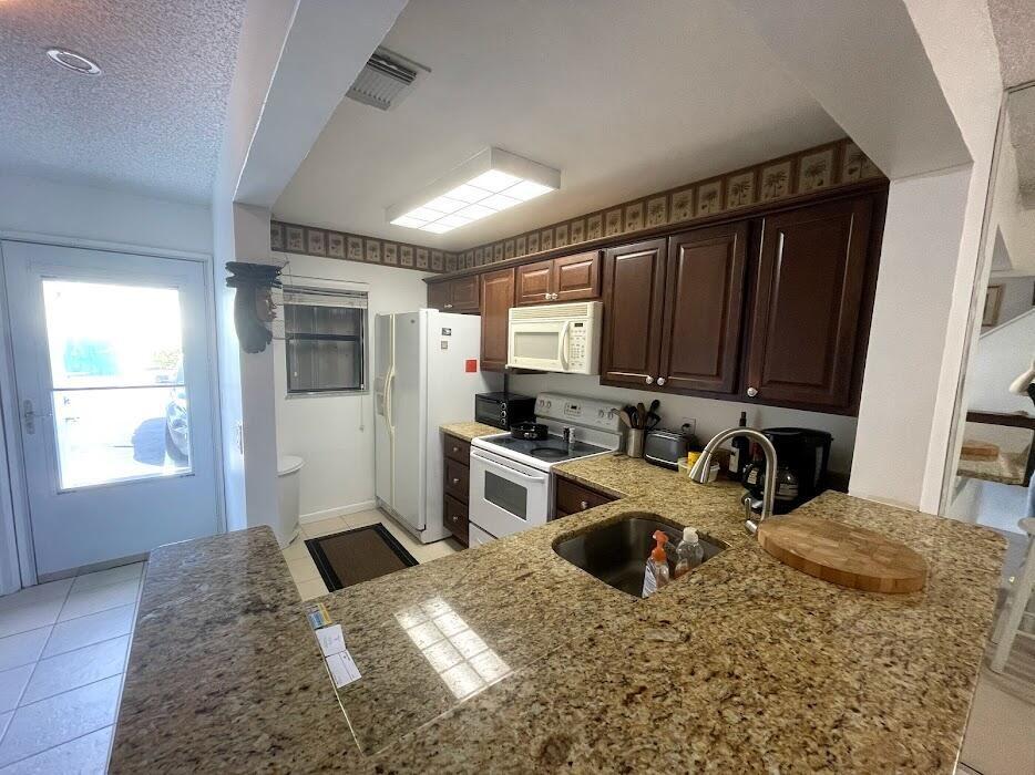 9417 S Ocean Drive #39, Jensen Beach, FL 34957 - MLS#: RX-10727062