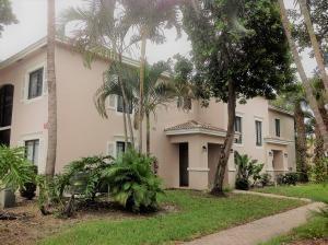 Photo of 2806 Veronia Drive #108, Palm Beach Gardens, FL 33410 (MLS # RX-10675063)