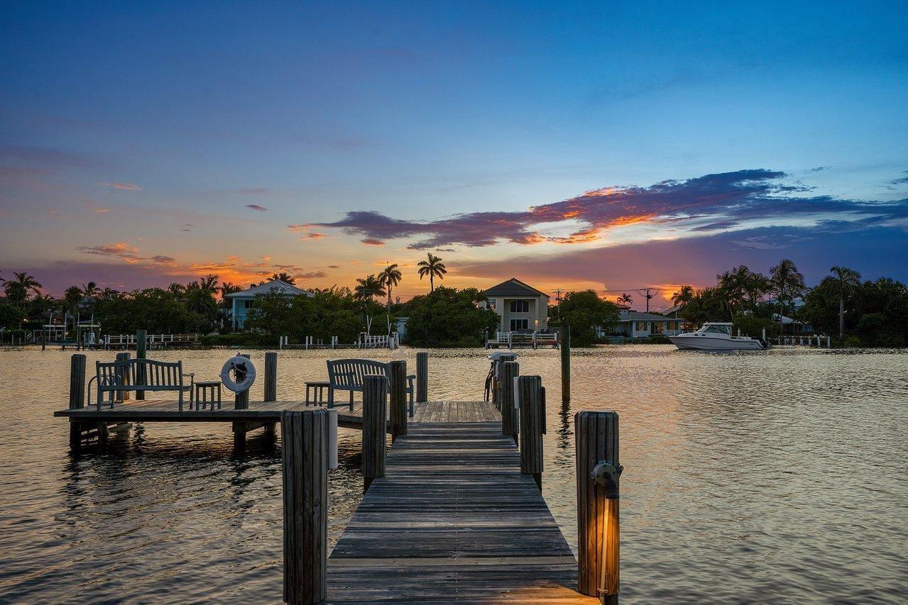 3543 S Ocean Boulevard #103, South Palm Beach, FL 33480 - MLS#: RX-10733063