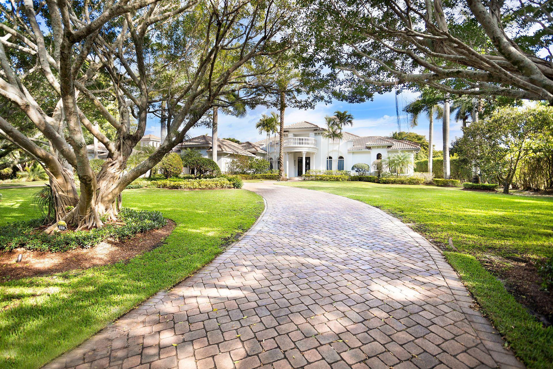 18250 Long Lake Drive, Boca Raton, FL 33496 - #: RX-10600064