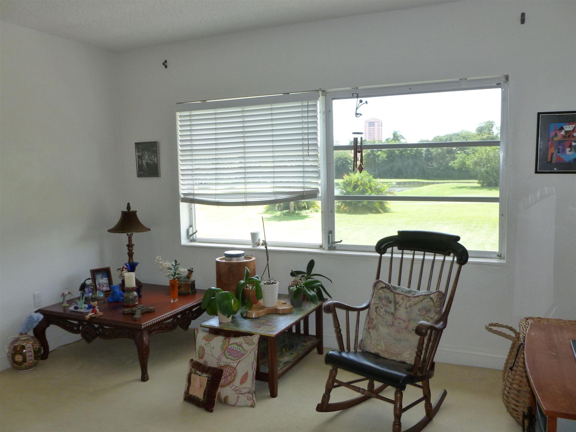 Photo of 382 E Royal Palm Road #9, Boca Raton, FL 33432 (MLS # RX-10658064)