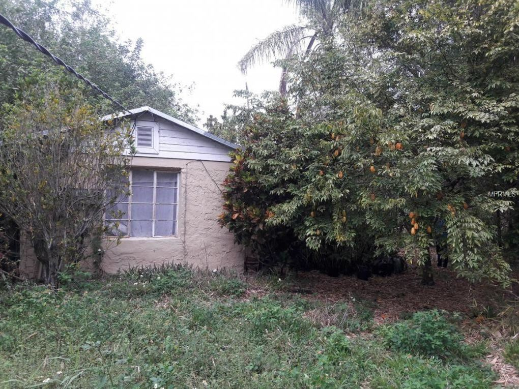 755 Hwy 78 W, Okeechobee, FL 34974 - #: RX-10669064